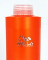 Sampoane Wella Professionals 1000 ml